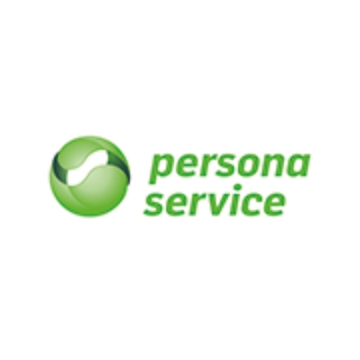 persona service AG Co KG